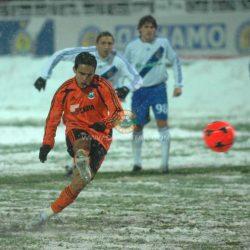 O futebol na Ucrânia 11