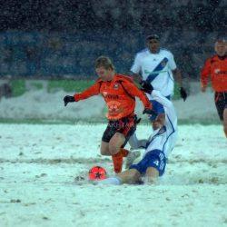 O futebol na Ucrânia 17