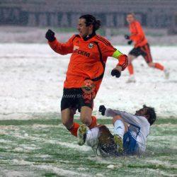O futebol na Ucrânia 7