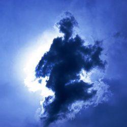 10 formas de nuvens muito estranhas 7