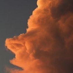 10 formas de nuvens muito estranhas 1