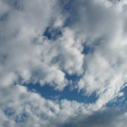 10 formas de nuvens muito estranhas 4