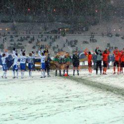 O futebol na Ucrânia 19