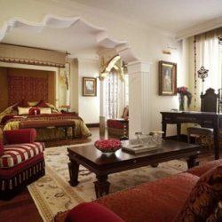 O hotel mais caro da Europa 8