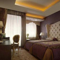 O hotel mais caro da Europa 15