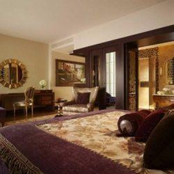 O hotel mais caro da Europa 21