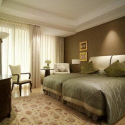 O hotel mais caro da Europa 7