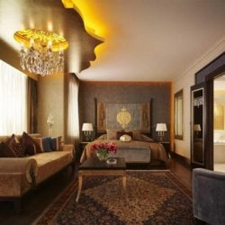 O hotel mais caro da Europa 12