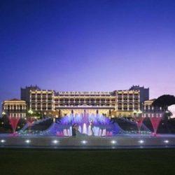 O hotel mais caro da Europa 28