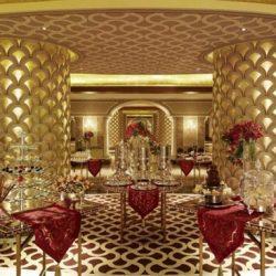 O hotel mais caro da Europa 22