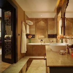 O hotel mais caro da Europa 10