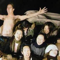 As 12 fotos de montanhas russas mais hilariantes 9