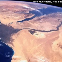 Fotos incríveis das missões da NASA 26