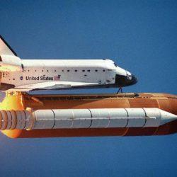 Fotos incríveis das missões da NASA 24