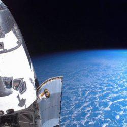 Fotos incríveis das missões da NASA 6