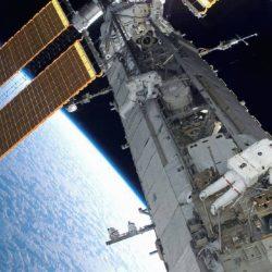Fotos incríveis das missões da NASA 29