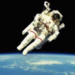Fotos incríveis das missões da NASA 27