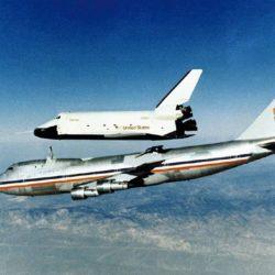Fotos incríveis das missões da NASA 4