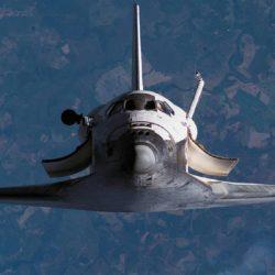 Fotos incríveis das missões da NASA 10