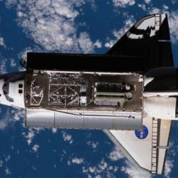 Fotos incríveis das missões da NASA 3