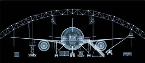 Nick Veasey - O fotografo do raio x 2