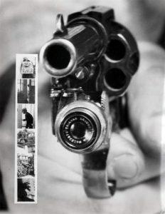 colt revolver 3
