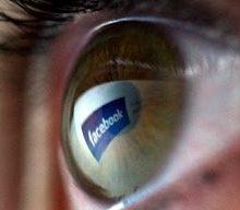 Viciados no Facebook – Já há clínicas para tratar a obsessão