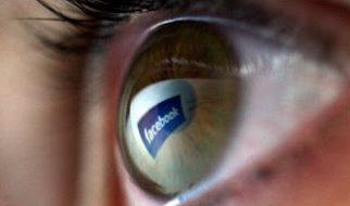Viciados no Facebook - Já há clínicas para tratar a obsessão 2