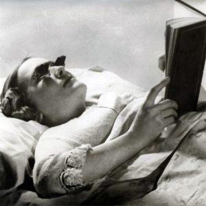 ler na cama 3