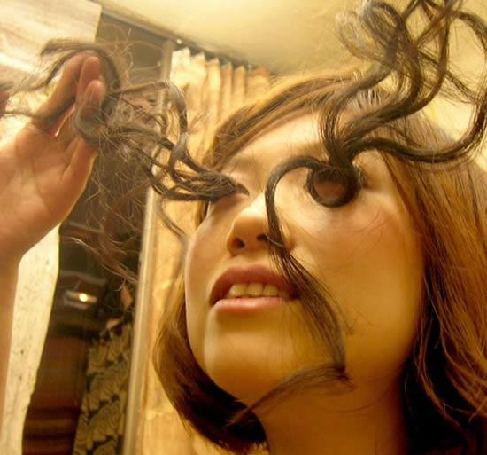 longest-eyelashes4