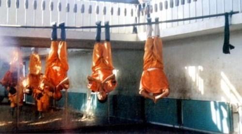 Os Monges de Shaolin 5