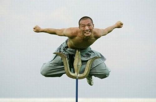 Os Monges de Shaolin 13