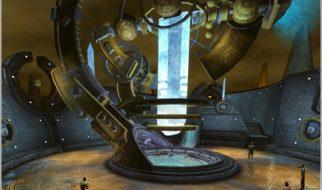 Myst Online: Uru Live 2