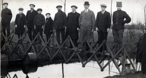 ponte portatil 3
