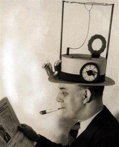 radio chapeu 3
