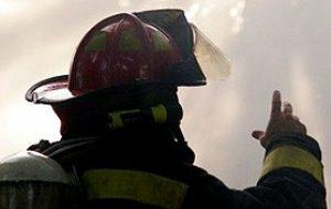 Bombeiro resgata mulher que o tinha salvo de um incêndio à 30 anos 2