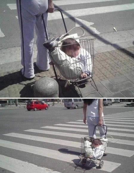 Os piores pais do mundo 14