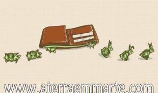 Dinheiro 23