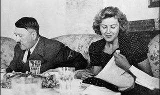 Hitler tomava Viagra primitivo 5