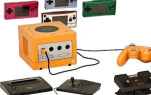 O museu dos videojogos e das consolas 8