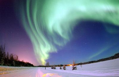 20 fenómenos meteorológicos espectaculares 6