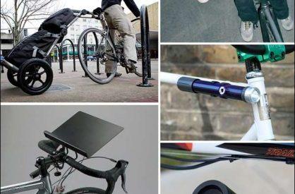 Tunning em bicicletas 3