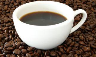 O café perfeito 1
