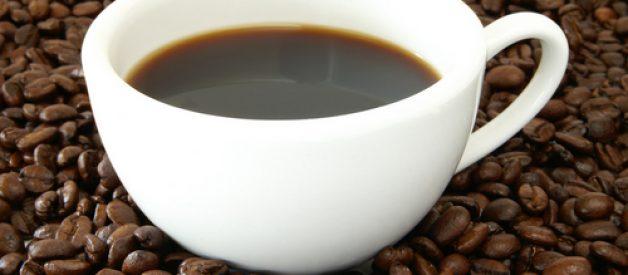 Café com Viagra para animar os clientes