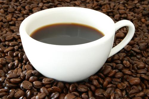 Café com Viagra para animar os clientes 1