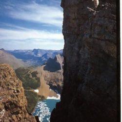 Cabras alpinistas 24