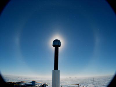 20 fenómenos meteorológicos espectaculares 13