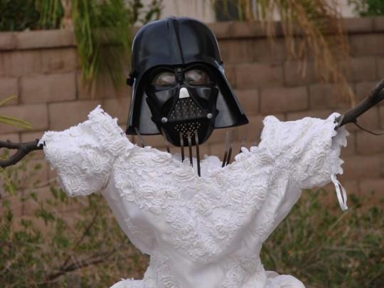 As utilidades de um vestido de noiva 20