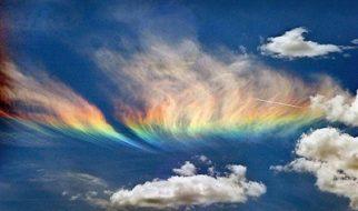 20 fenómenos meteorológicos espectaculares 10