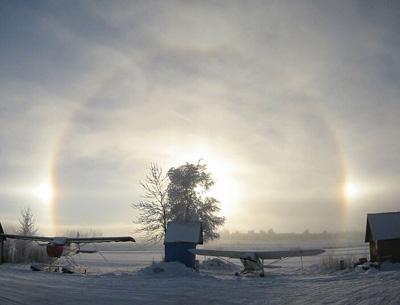 20 fenómenos meteorológicos espectaculares 3
